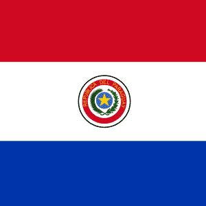 Simon's Guide to Paraguay Gambling