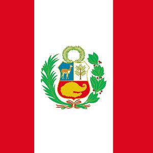 Simon's Guide to Gambling Establishments in Peru