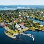 Simon's Norway Gambling Guide