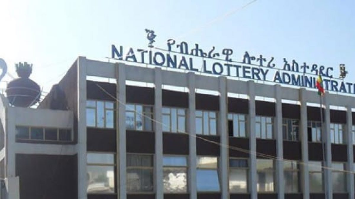 Dagoo sports betting plc simulator premined crypto currency market
