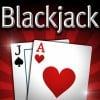 online_blackjack_blog