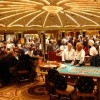 online_casino_blog