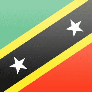 Simon's St. Kitts Gambling Guide