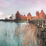 Simon's Guide to Gambling and Online Gambling in Lithuania