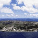 Simon's Guide to Gambling in Nauru