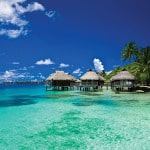 Simon's Guide to Gambling in New Caledonia - Casino and more