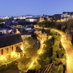 Simon's Guide to Gambling and Online Gambling in Luxembourg