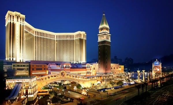 Gambling macao no download slot machines online