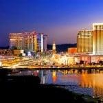 Simon's Macau Casino and Gambling Guide