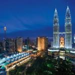 Simon's Malaysia Lottery and Gambling Guide