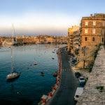 Simon's Malta Casino and Gambling Guide