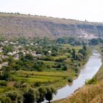 Simon's Moldova Online Gambling Guide