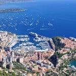 Simon's Monaco Gambling Guide