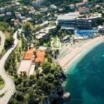 Simon's Guide to Online Gambling in Montenegro