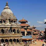 Simon's Nepal Casino and Gambling Guide