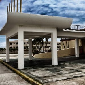 Simon's Guam Online Gambling Guide