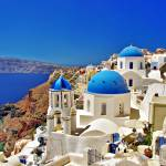 Simon's Guide to Online Gambling in Greece