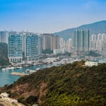 Simon's Guide to Gambling in Hong Kong - Lottery and more
