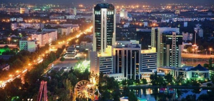 Picture of the capital city of Ivory Coast, Yamoussoukro. Gambling is legal and regulated, but online gambling is not yet regulated in the country
