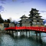 Simon's Guide to Gambling in Japan