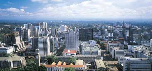 best online casinos in kenya