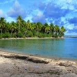 Simon's Guide to Gambling in Kiribati