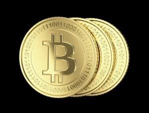 Simon's Guide to Earning Bonus Bitcoins