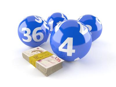 Simon's Bingo Bonus Guide