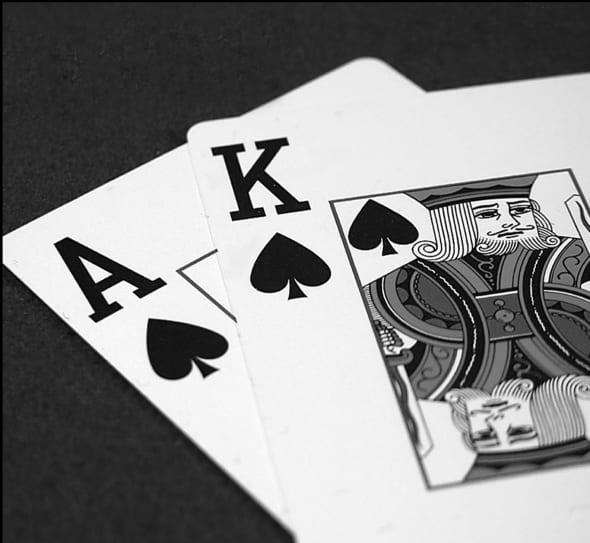 Simon's Online Poker Bonus Guide