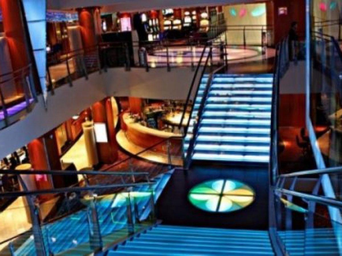 ray casino finland