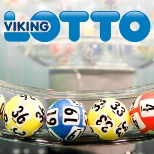 Simon's Guide to Land-based and Online Casinos in Iceland