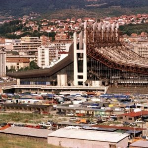 Simon's Guide to Land-based and Online Casinos in Kosovo