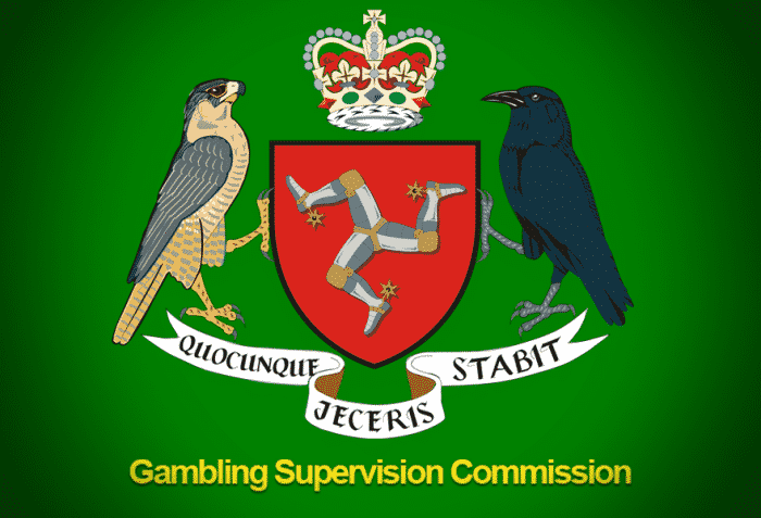 Simon's Guide to Land-based and Online Casinos in the Isle of Man