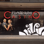 This a picture of Admiral Platinum Casino Split. To the right of the picture you can find the address, dress code, entrance fee and read more about this gambling venue.
