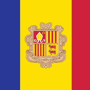 Simon's Guide to Land-based and Online Casinos in Andorra