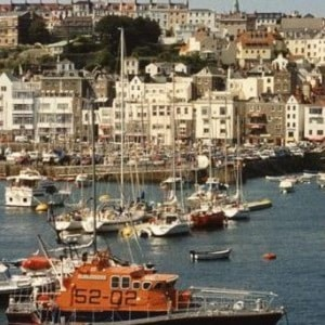 Simon's Guide to Channel Islands Online Casinos