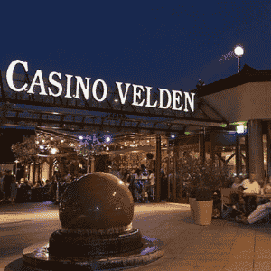 Simon's Guide to Land-based and Online Casinos in Austria