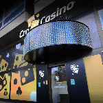This is a picture of Cro Casino. To the right of the picture you can read more about this casino.
