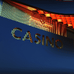 This is a picture of the newest casino of Albania, The Royal Eagle Casino. This is the third and last casino on this list of all the casinos of Albania, you can find the other gaming venues on this list above this one. To the right of the picture you can read more about this casino.