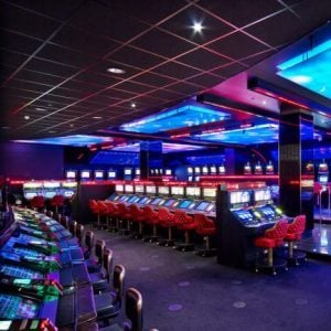 Simon's Guide to Land-based and Online Casinos in the Netherlands