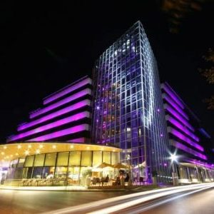 Simon's Guide to Land-based and Online Casinos in Slovenia