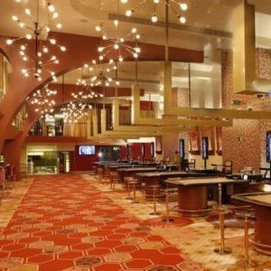 Simon's Guide to Land-based and Online Casinos in Spain