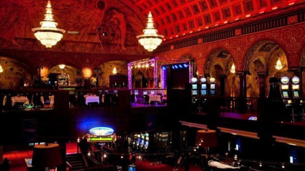 Simon S Guide To Online Casinos In Sweden Simon S Online Gambling Blog