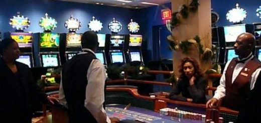 Turks and Caicos Online Casinos – Casinos in TCI