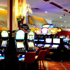 Simon's Guide to Land-based and Online Casinos in Belize