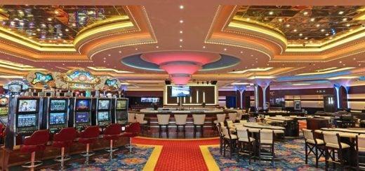 Online Casino Costa Rica - Best Costa Rica Casinos Online