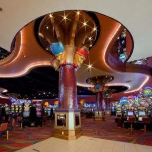 Simon's Guide to Land-based and Online Casinos in Curacao