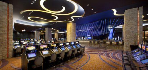 Dominican Republic Casinos