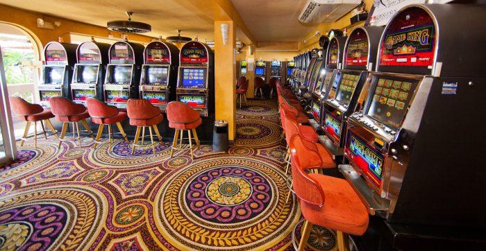 Онлайн казино rica плей фортуна казино бонус код