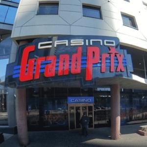 Simon's Guide to Online Casinos in Estonia
